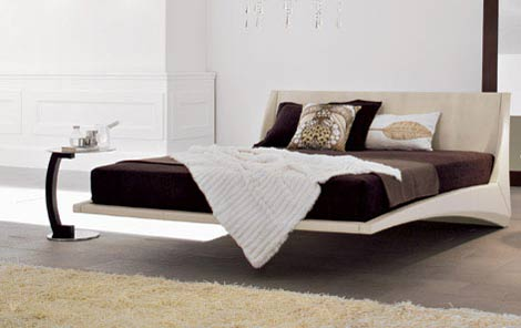 Bed shop beds sale - Cool beds for sale ...
