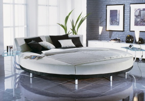 Online Bed Stores: The Widest Choice U0026 The Best Prices ...