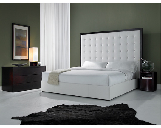 Online Bed Stores: The Widest Choice & The Best Prices