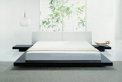 ... Online Bed Stores: The Widest Choice U0026 The Best Prices