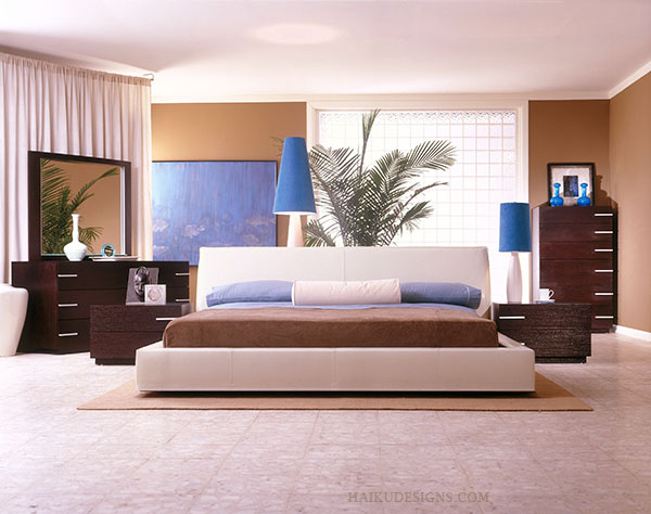 Great Zen Bedroom Design 600 x 474 · 57 kB · jpeg