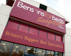 Benson Beds: Choose The best and Sleep Better than the Rest!