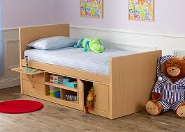 Cabin Beds Beds Sale
