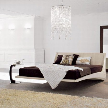 How to Find Stylish Cheap Beds in the UK