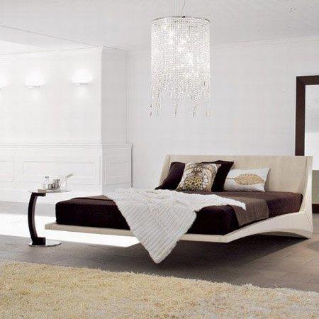 Twin Restonic Comfort Care Allura Firm Mattress Set Sale