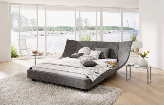 Buy Your High Sleeper Bed Online: Huge Range of Designs & the Lowest Prices