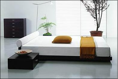 Latest double bed designs bedroom design 2013 for Latest bed design images