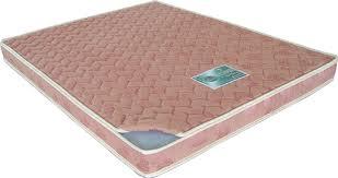 Foam Mattress Beds Sale