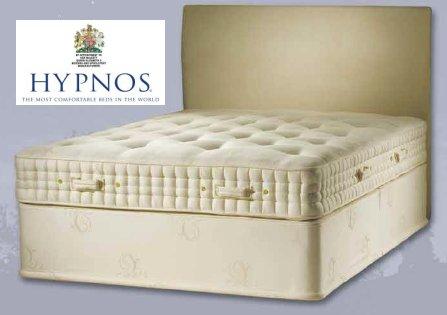 Hypnos Mattresses Beds Sale