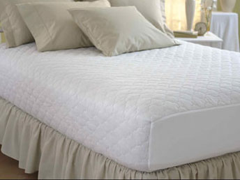 King Size Mattress  Sale on King Size Mattress   Beds Sale