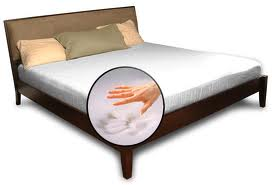 Memory Foam Beds: The Sleep Secret