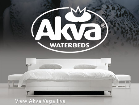 Water Beds: An Innovative Invention
